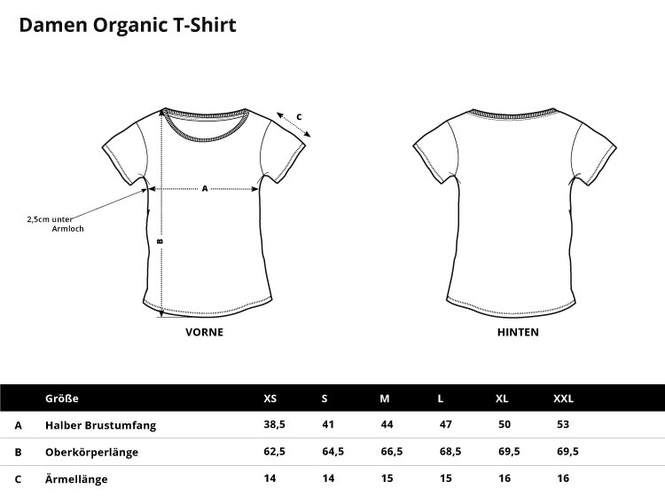 damen_organic-tshirt_v2