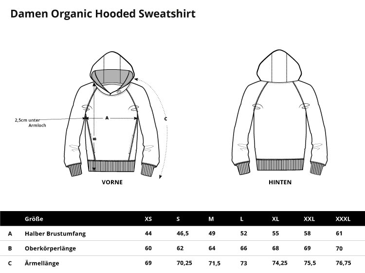 damen_organic-hooded-sweatshirt_v2